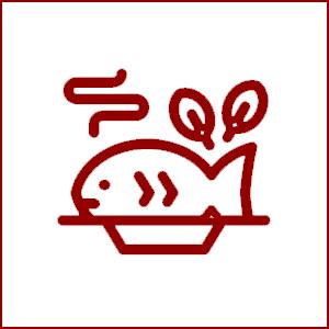 Сушено-вяленая продукция
